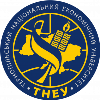 Кафедра маркетингу Logo